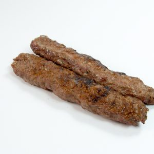 lamb-kebab